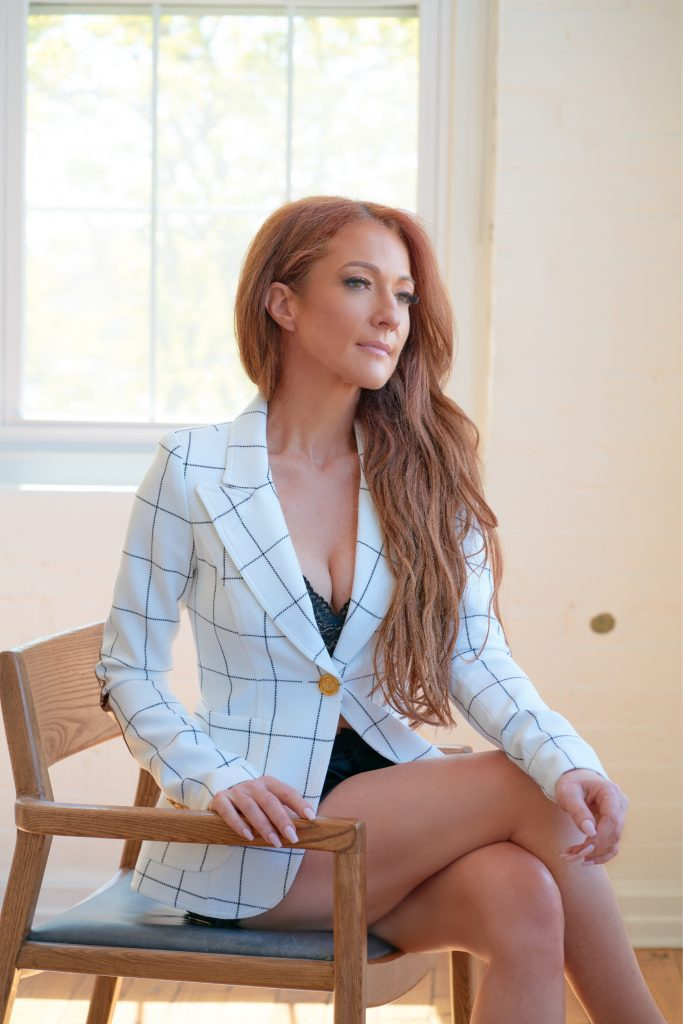 Liz Stolper Real Estate Agent